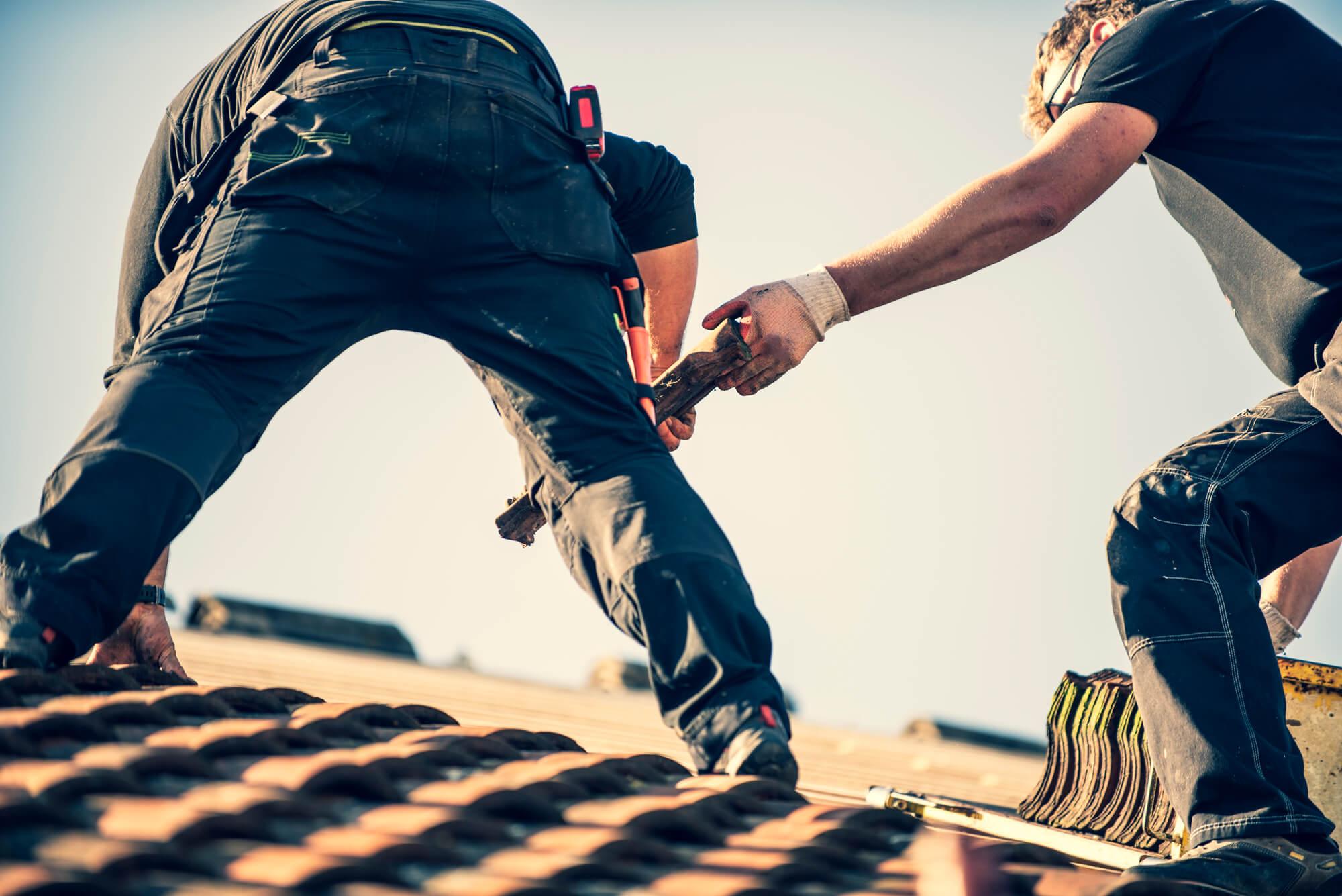 Einlagen für Arbeitssicherheitsschuhe
